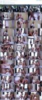 76192000_sweetheartvideo_whostheboss_s03_brandilove_kateengland_720p-mp4.jpg