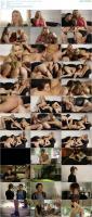 76192009_sweetheartvideo_3lesbiansisntacrowd_s03_alexistexas_danidaniels_720p-mp4.jpg