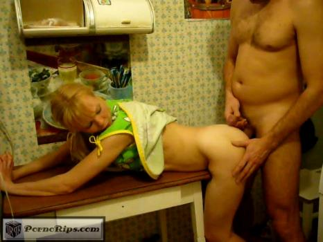 blonde_wife_fucked_at_the_kitchen_table_00_09_40_00024.jpg