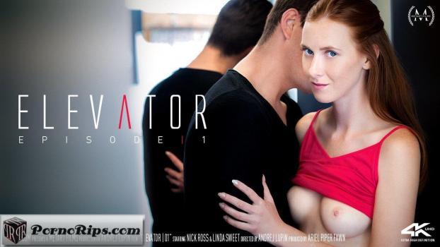 sexart-18-07-22-linda-sweet-elevator-part-1.jpg