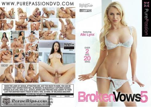 broken_vows_5.jpg
