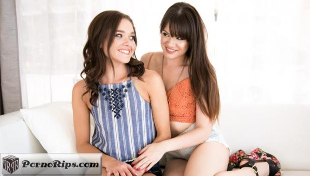 girlsway-18-07-23-alison-rey-and-zoe-bloom-cousin-cums-to-visit.jpg