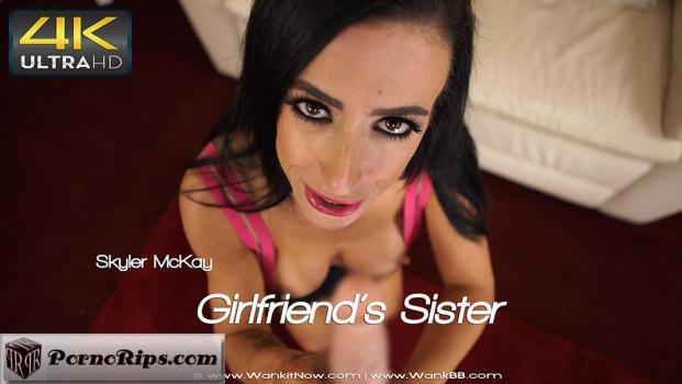wankitnow-17-07-01-skyler-mckay-girlfriends-sister.jpg