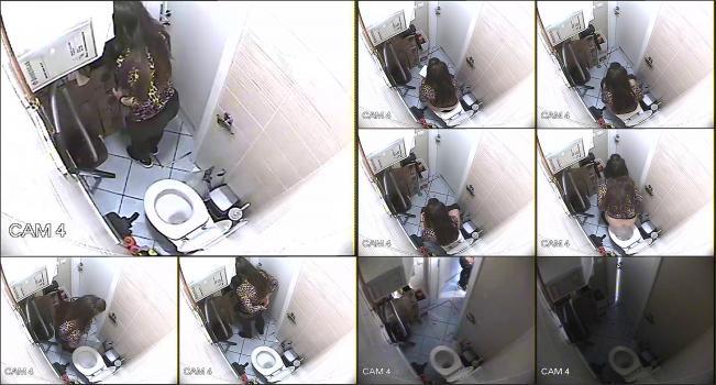 Hackingcameras__0509084934__0509085026