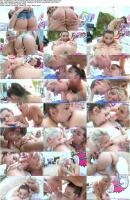 76412980_swallowed-17-08-25-kimber-woods-and-layla-price_s.jpg
