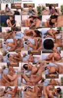 76413145_teaskeext_mekeilah_love_full_hi_1080hd_s.jpg
