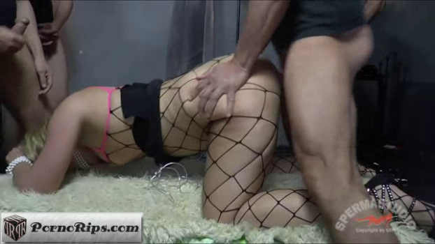 sperma-studio-16-04-19-vicky-wilfing-fuck-with-vicky.png