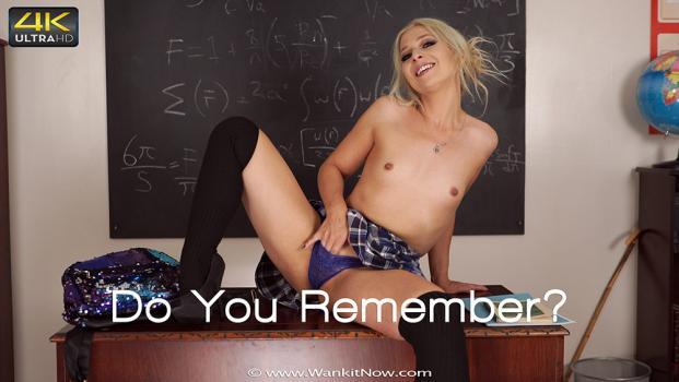 wankitnow-18-07-24-jamie-t-do-you-remember.jpg