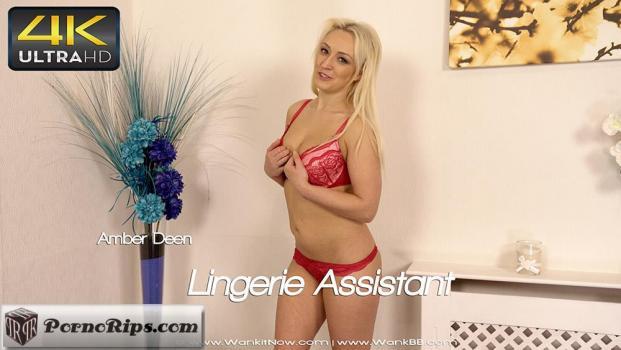 wankitnow-17-07-05-amber-deen-lingerie-assistant.jpg