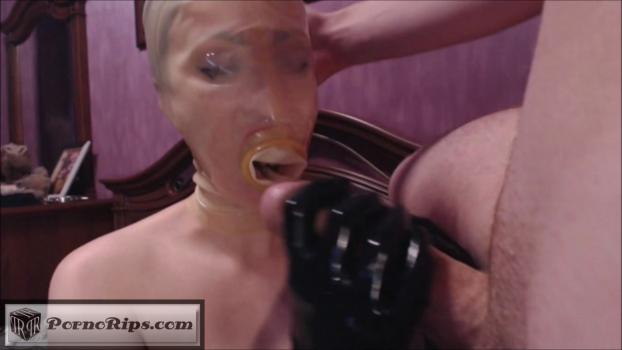 princess18_breath_control_and_bj_with_kinky_masks_00_01_27_00004.jpg