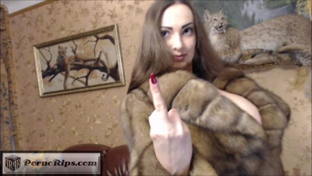 princess18_fur_and_foot_fetishes_00_01_00_00001.jpg