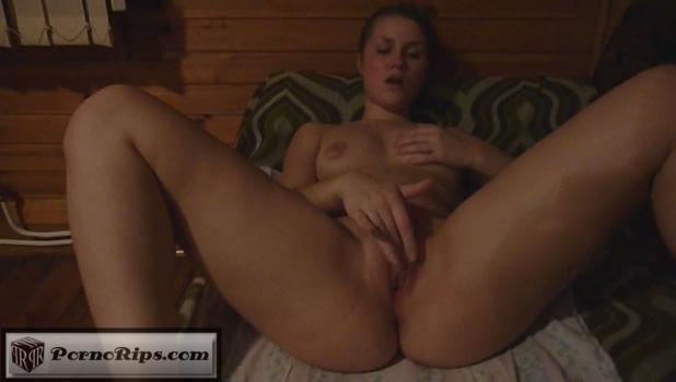 chubby_babe_toy_masturbation_00_00_58_00000.jpg