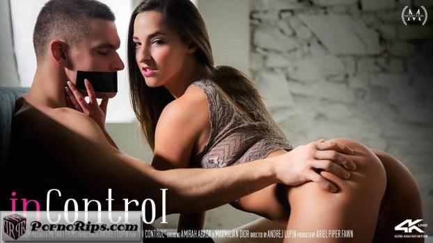 sexart-18-07-25-amirah-abada-in-control.jpg