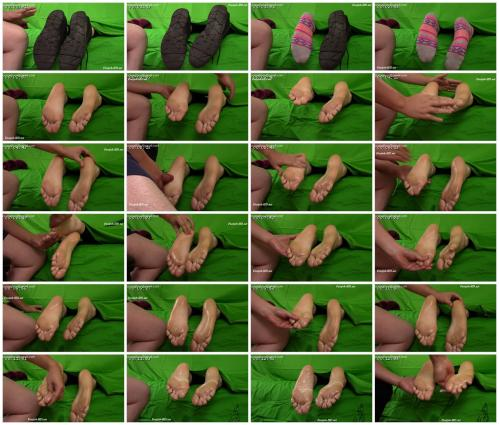collegiate-swimmer-s-soles-get-soaked-sticky-soles_scrlist.jpg