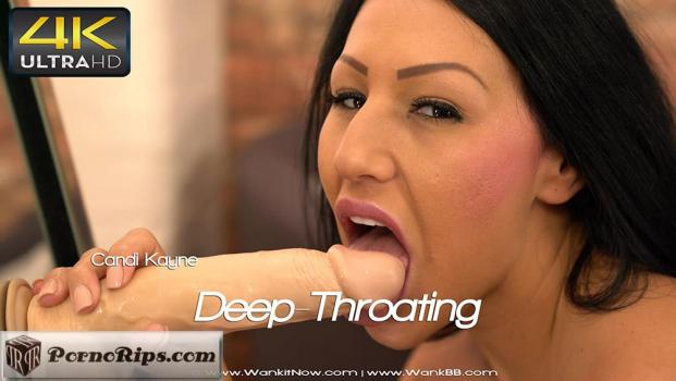 wankitnow-17-07-11-candi-kayne-deep-throating.jpg