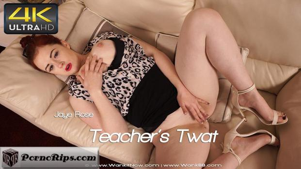 wankitnow-17-07-15-jaye-rose-teachers-twat.jpg