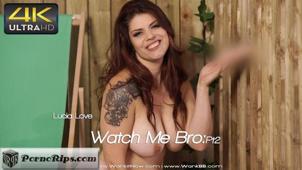 wankitnow-17-07-17-lucia-love-watch-me-bro-part-2.jpg