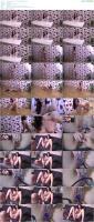 76558119_czasting-15-01-09-lucie-xxx-1080p-mp4-iak-mp4.jpg