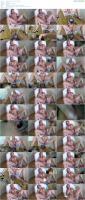 76558143_czasting-15-05-21-veronika-solo-mp4.jpg