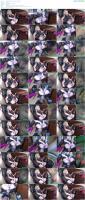 76558149_czasting-15-06-10-radomira-solo-mp4.jpg