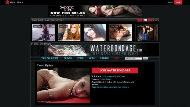 52639540_waterbondage.jpg