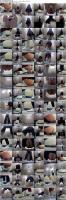 504ibw683zpl [FHD]IBW-683 学校管理人による旧校舎和式トイレ無毛美少女盗撮投稿映像