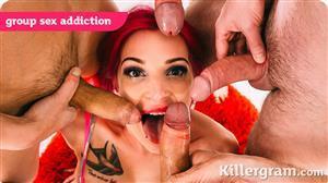 killergram-18-07-25-alexa-vice-group-sex-addiction.jpg