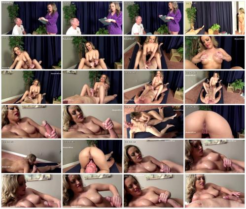 carmen-valentina-s-naked-cock-massage-jerky-girls_scrlist.jpg