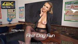 wankitnow-17-07-21-ashley-jayne-first-day-fun.jpg