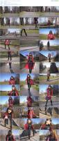 76674630_latexperiment_2011-03-01_-_outdoor_in_full_latex-mp4.jpg