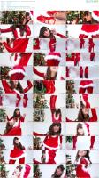 76674661_latexperiment_2011-12-25_-_latex_christmas_special-mp4.jpg