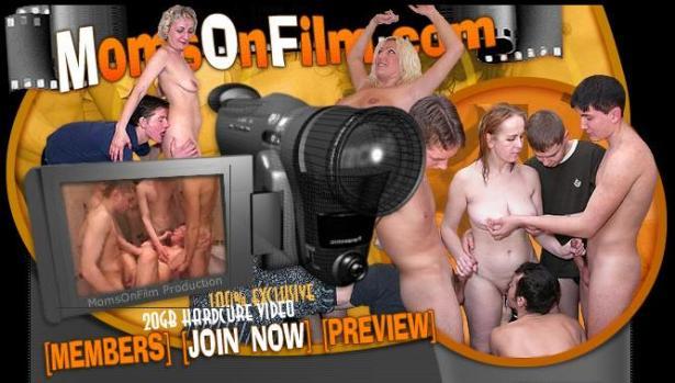 MomsOnFilm (SiteRip) Image Cover