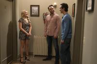 """Emily Osment - Young & Hungry ''Young & Mexico pt.2"""" S5E16 Promos"""