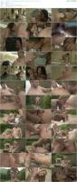 76699208_mariskax-18-02-04-mariska-debby-pleasure-goldy-nadia-and-calisi-ink-summer-sex-p.jpg