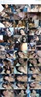 76699227_mariskax-18-02-16-thai-teena-mega-bukkake-2-mp4.jpg