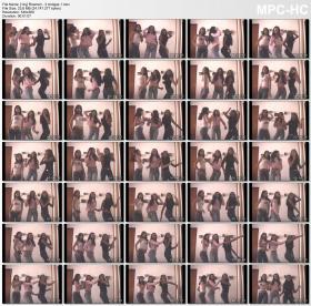 76700113_rosmeri-3-amigas-1-mov_thumbs.jpg