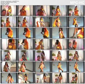 76700138_rosmeri-contest003-mov_thumbs.jpg