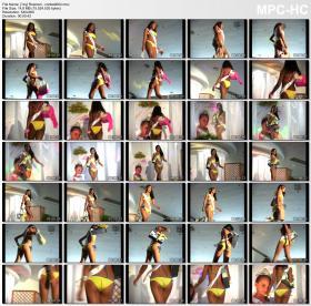 76700139_rosmeri-contest004-mov_thumbs.jpg
