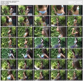 76700162_rosmeri-iamrosmeri2-wmv_thumbs.jpg