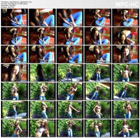 76700169_rosmeri-jeandance1-mov_thumbs.jpg