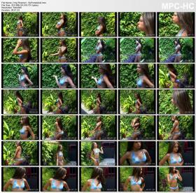 76700235_rosmeri-supompiasi2-mov_thumbs.jpg