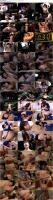 mimk055pl mimk-055 クリムゾンx高橋しょう子24時間耐久エロマッサージ~生放送のネットテレビでハメられたグラビアアイドル~