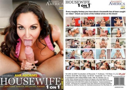 housewife-1-on-1-47-webrip.jpg