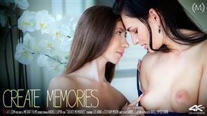 sexart-18-07-27-lee-anne-and-stefany-moon-create-memories.jpg