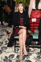 dakota-johnson-gucci-ss16-fashion-show-in-milan-92315-2.jpg