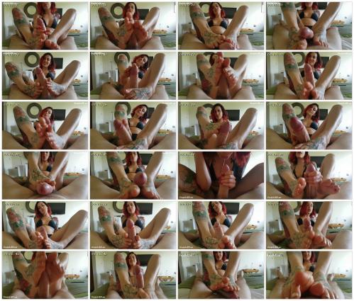 footjob-making-him-cum-with-my-feet-adreena-angela_scrlist.jpg