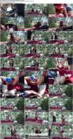 fakings-18-07-25-claudia-sevilla-spanish-720p_s.jpg
