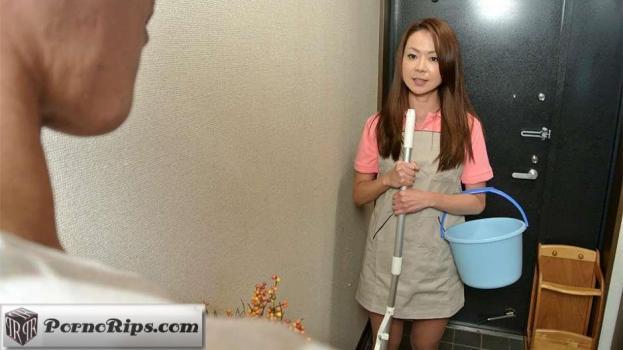 japanhdv-18-07-28-nanako-misaki.jpg