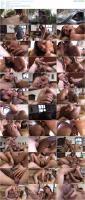 76840647_trannyhookers-feminine-shemale-slammed-hard-in-the-ass-hd-mp4.jpg