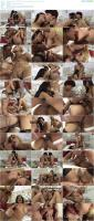 76843316_trannycumswappers-beautiful-kinky-trannies-aline-and-raissa-in-wild-orgy-hd-mp4.jpg